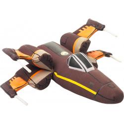 Avion X-Wing Fighter en...